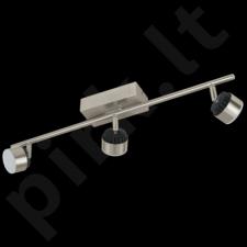 Taškinis šviestuvas EGLO 31483 | ARMENTO 1