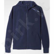 Bliuzonas  Adidas Z.N.E. FZ Hood knit M S94806