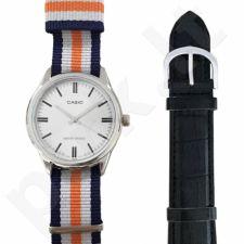 Laikrodis CASIO SPECIAL  MTP-V005L-7_DW5