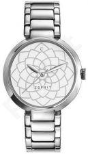 Laikrodis ESPRIT TP10903 ES109032001