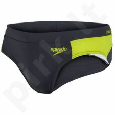 Glaudės Speedo Logo Graphic M 8-09666B076