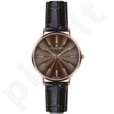 Moteriškas laikrodis FREDERIC GRAFF FAK-B009R