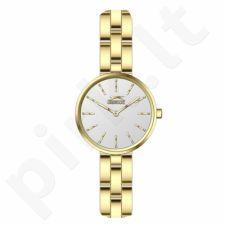 Moteriškas laikrodis Slazenger SugarFree SL.9.6242.3.01