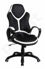 Darbo kėdė HOLDEN