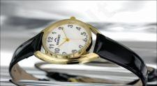 Moteriškas laikrodis BISSET Iriss BSAC95GAWX03BX