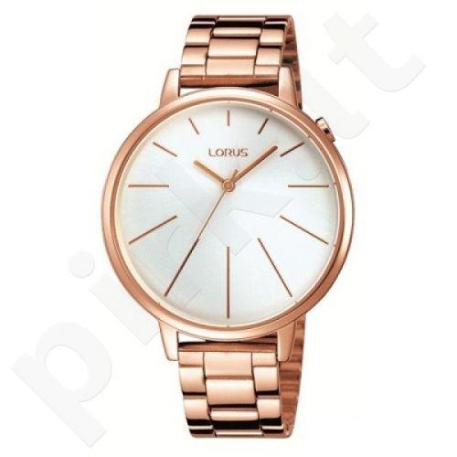 Moteriškas laikrodis LORUSRG298JX-9