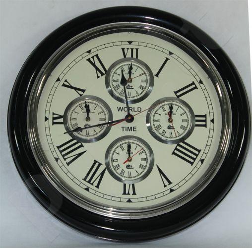 Laikrodis 98608