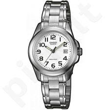 Moteriškas Casio laikrodis LTP1259PD-7BVEF