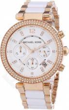 Laikrodis MICHAEL KORS PARKER CERAMIC MK5774