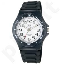 Universalus laikrodis Q&Q VP96J001Y