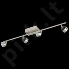 Taškinis šviestuvas EGLO 31484 | ARMENTO 1