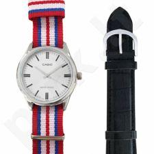 Laikrodis CASIO SPECIAL  MTP-V005L-7_DW6
