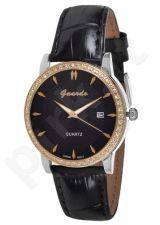 Laikrodis GUARDO 10603-5