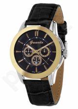 Laikrodis GUARDO 3103-7