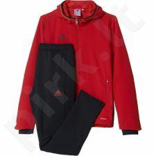 Varžybinis sportinis kostiumas  Adidas Condivo 16 Junior S93524