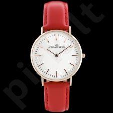 Moteriškas Jordan Kerr laikrodis JK187RA