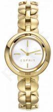 Laikrodis ESPRIT ILARY ES108202002