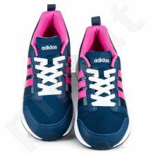 Laisvalaikio batai Adidas  STAR PLUS W