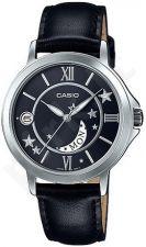 Laikrodis CASIO LTP-E122L-1