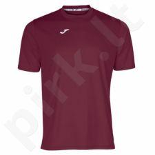 Marškinėliai futbolui Joma Combi Junior 100052.650