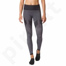 Sportinės kelnės  adidas Seamless Long Tights W BR5335