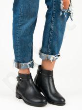 Auliniai batai ABLOOM