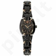 Moteriškas laikrodis Q&Q GH33-602Y