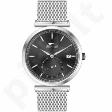 Vyriškas laikrodis Slazenger Style&Pure SL.9.6121.2.02