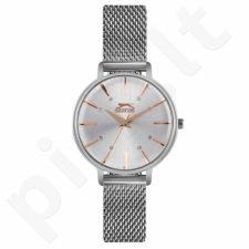 Moteriškas laikrodis Slazenger SugarFree SL.9.6203.3.01
