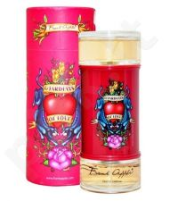 Frank Apple Guardians of Love, kvapusis vanduo (EDP) moterims, 100 ml