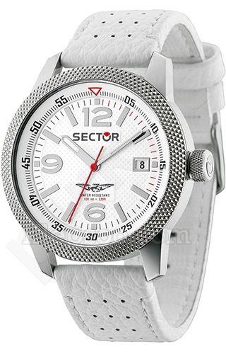 Laikrodis SECTOR R3251102002