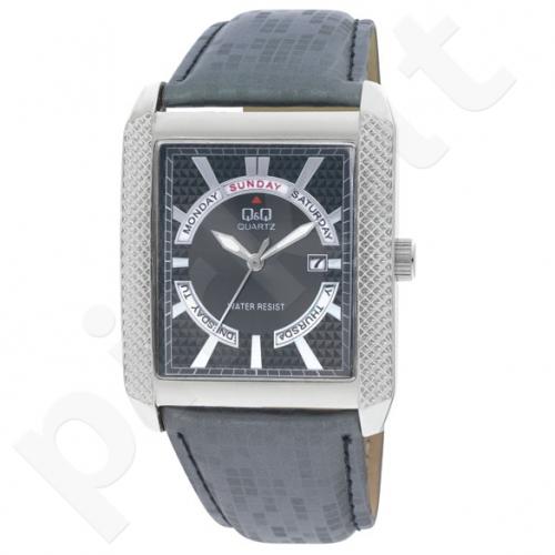 Vyriškas laikrodis Q&Q A154J302Y