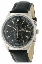 Vyriškas laikrodis Orient FTT0V003B0