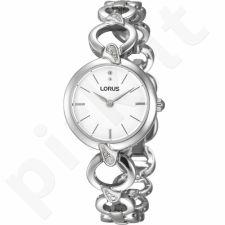 Moteriškas laikrodis LORUS RRW15EX-9