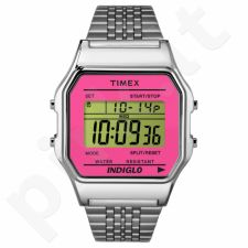 Laikrodis Timex T80 Classic  TW2P65000