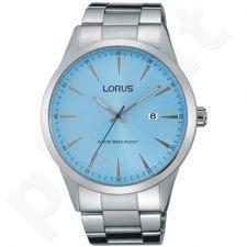 Vyriškas laikrodis LORUS RH977FX-9