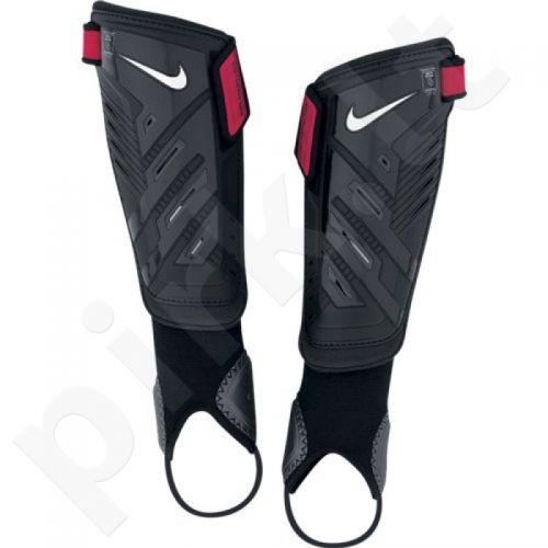 Apsaugos futbolininkams Nike Prottega Shield SP0255-069