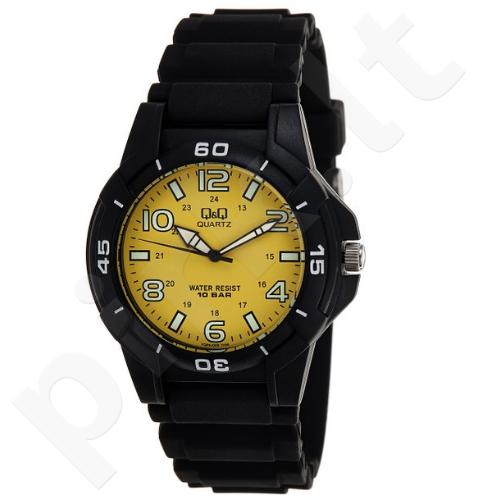 Vyriškas laikrodis Q&Q VQ84J009Y
