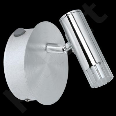 Taškinis šviestuvas EGLO 31485 | LIANELLO 1