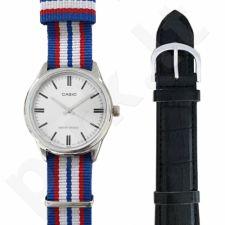 Laikrodis CASIO SPECIAL  MTP-V005L-7_DW7
