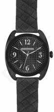 Laikrodis ROCCOBAROCCO MONTENAPOLEONE  RB0098