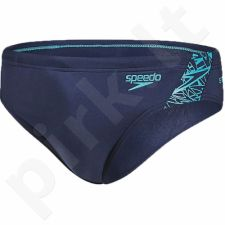 Glaudės Speedo Boom Splice Brief M 8-10854B353
