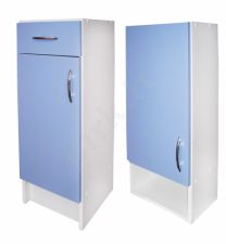 Vonios kambario baldų komplektas F1001342