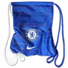 Krepšys sportinei aprangai Nike Chelsea FC Stadium BA5492-496