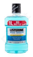 Listerine Mouthwash, Mouthwash moterims ir vyrams, 1000ml