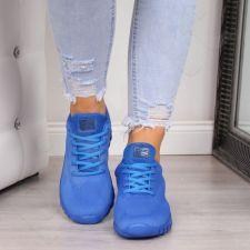 Sportiniai batai przewiewne Big Star