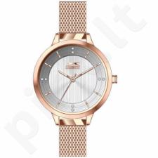Moteriškas laikrodis Slazenger SugarFree SL.9.6123.3.02