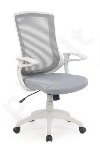 Darbo kėdė IGOR