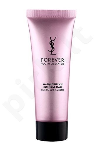 Yves Saint Laurent Forever Youth Liberator Intesive Mask, kosmetika moterims, 75ml