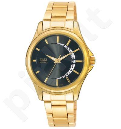 Vyriškas laikrodis Q&Q A436-002Y